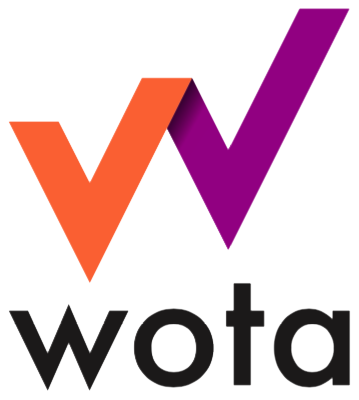 WOTAGROUP